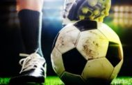 PIAA quarterfinals in soccer and volleyball Saturday