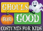 Local Group Collecting Halloween Costumes To Donate To Less-Fortunate
