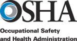 OSHA Issues Citation Of Local Contractor Following Investigation Into Work Place Death