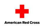 Red Cross Offers Home Heating Tips