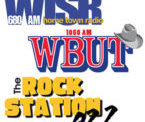 Butler Radio Network To Air Live Election Return Coverage