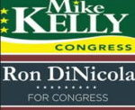 Decision 2018: Kelly Re-Elected In 16th District