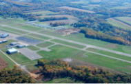 2 Butler Co. Airports Receive State Funding