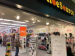 Store Closure Will Mark Yet Another Empty Storefront Inside Clearview Mall