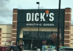 Dick's To Halt Sales Of Rifles, Ammo At 125 Stores