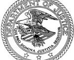 Butler Woman Pleads Guilty to HIPAA Violations