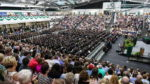 14 Pa. State System Schools Prepare For Commencement Ceremonies