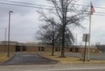 Mars Middle School Renovation Project Gets Go-Ahead