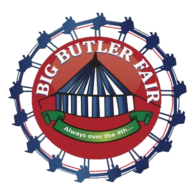 butler-fair-logo